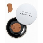 bareMinerals Blemish Remedy Foundation Mineral Makeup Clearly Almond