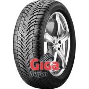 Michelin Alpin A4 ( 185/65 R15 88T GRNX )