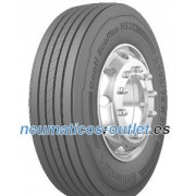 Continental Conti EcoPlus HS3 ( 315/80 R22.5 156/150L doble marcado 154/150M )