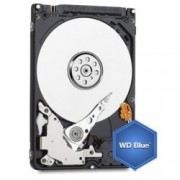 "Твърд диск 500GB Western Digital WD5000LPCX, SATA 6Gb/s, 5400rpm, 16MB, 2,5"" (6.35 cm)"