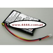 Bateria TomTom ONE V1 1350mAh Li-Ion 3.7V