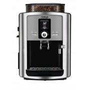 Кафеавтомат Krups EA 8050