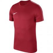 NIKE Мъжка тениска PARK 18 - AA2046-657