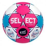 Minge Handbal SELECT ULTIMATE EURO FRANTA REPLICA Marimea 2