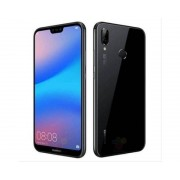 Huawei SMARTPHONE HUAWEI P20 LITE 4G 4GB 64GB DS MIDNIGHT BLACK