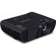 Videoproiector ViewSonic PJD7720HD Full HD 3200 lumeni
