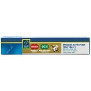 Manuka honing MGO 400+ tandpasta - 100 gram Manuka Health
