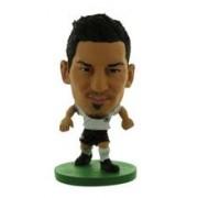 Figurina SoccerStarz Germany Illkay Gundogan 2014