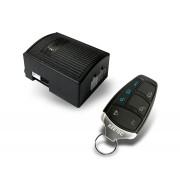 TS 10 MAX - autoalarm