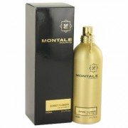 Montale Sunset Flowers For Women By Montale Eau De Parfum Spray 3.3 Oz