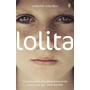 Lolita, Paperback/Vladimir Nabokov
