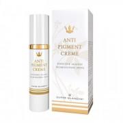SuperGlandin Anti Pigment Creme 50ml