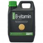Trikem Vimital B-Vitamin 1000 ml