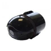 Camera spion analogica Spy WiFi camera (OEM)