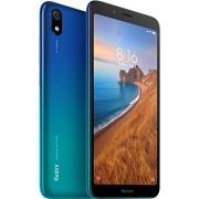 Xiaomi Redmi 7A 32GB, gradiens kék