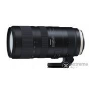 Obiectiv Tamron Canon SP 70-200mm f/2.8 Di VC USD G2