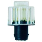 956.300.75 - LED-Lampe 24V, gelb 956.300.75