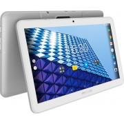 Archos Access 101 tablet Mediatek MT8321 16 GB Grijs
