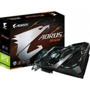 Gigabyte GeForce RTX 2080 Ti AORUS X 11G
