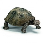 Schleich Giant Turtle