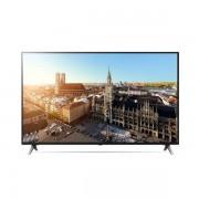 "LG Smart-TV LG 49SM8500 49"" 4K Ultra HD LED WiFi Svart"