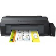 Epson L1300 Inkjet Printer, А3+ , 5760x1440 dpi, 30ppm / 17ppm