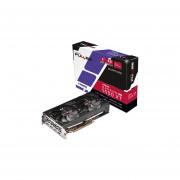 Tarjeta de Video AMD Radeon RX 5500 XT Sapphire Pulse, 4GB GDDR6