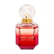 Roberto Cavalli Paradiso Assoluto parfémovaná voda 50 ml pro ženy