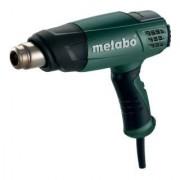 Metabo Pistolet à air chaud HE 23-650 Control (602365000); carton