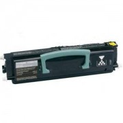 Тонер касета за Lexmark X340 / X342n (0X340A11G) - NT-PX340C - G&G
