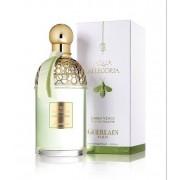 Guerlain Aqua Allegoria Limon Verde Eau De Toilette 100 Ml Spray (3346470116283)