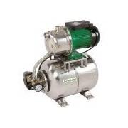Ribimex Surpresseur inox 24L RIBIMEX avec pompe JET101 970W