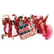 DISNEY HIGH SCHOOL MUSICAL 3: SENIOR YEAR DANCE - STEAM - PC - EU