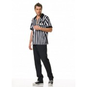 Leg Avenue Costume Set Referee 83097