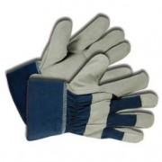 Kixx handschoenen Force (maat 10)