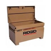 Ridgid Coffre de chantier JOBMASTER 4824 - 28031 - Ridgid