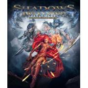 Shadows: Awakening - Legendary Armour Pack DLC