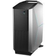 Desktop, Alienware Aurora R8 /Intel i7-8700 (4.6G)/ 64GB RAM/ 2000GB HDD+256GB SSD/ Win10 (ALWAURR8I7870064G256G1070_WI)
