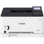 Canon Stampante Laser A Colori Canon Lbp611cn I-Sensys