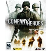 COMPANY OF HEROES - STEAM - PC