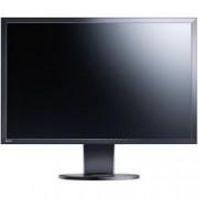 "EIZO LED monitor EIZO FlexScan EV2216WFS3-BK, 55.9 cm (22 ""),1680 x 1050 px 5 ms, TN LED DisplayPort, DVI, VGA"