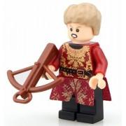 Joffrey figura