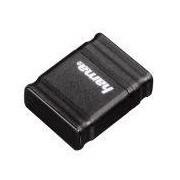 Флаш памет 'Smartly' 16GB USB 2.0 - HAMA-94169