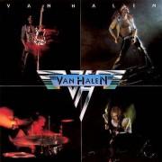 Van Halen - Van Halen (0093624773726) (1 CD)