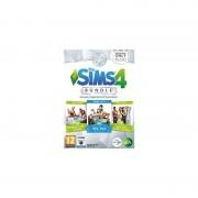 Joc PC EA The Sims 4 Bundle CD Key