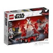 LEGO® Star Wars™ - Pachet de luptă Elite Praetorian Guard - 75225