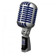 Shure Super 55 Micrófono