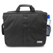 UDG 4500100 custodia per attrezzatura audio Shoulder bag case Registrazioni Nero