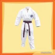 Taekwon-do ITF Uniform Saman (kom)