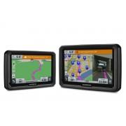 "Teretna navigacija Garmin Dezl 770 LMT Europe 7"", karta Evrope + BT handsfre"
